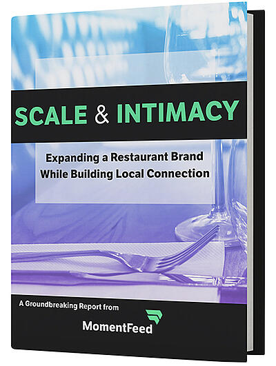 13 SCALE INTIMACY COVER-600 3 2