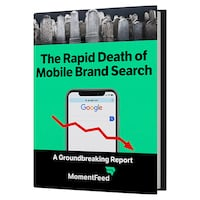 2 DEATH OF BRAND SEARCH COVER-200