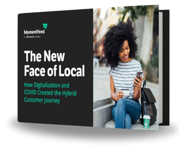 New-Face-Of-Local-Cover-lg