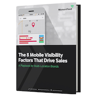 5 8 MOBILE VISIBILITY-200