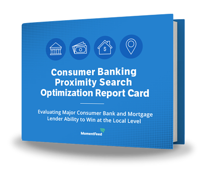 Banking PSO RC-Thumbnail