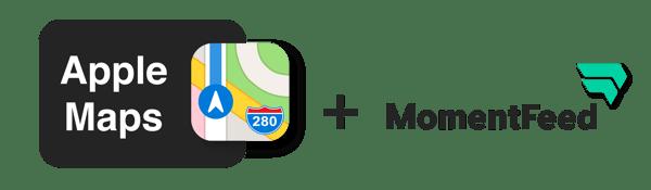 MF+Apple Maps-smaller-01