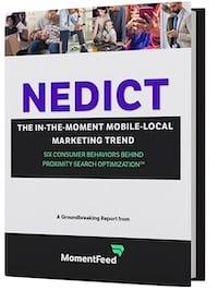 10 NEDICT COVER-200-3
