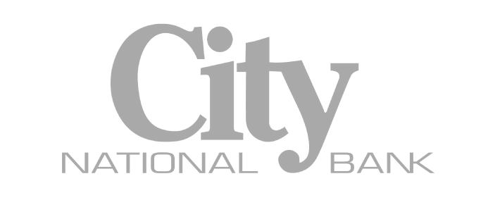 city_national_bank-MF client-08
