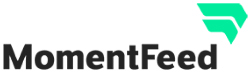 logo-moment-feed-black